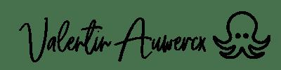 Valentin Auwercx | Site officiel de l'auteur francophone